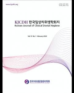 [종이제본]별쇄본 논문 10부 출력 및 제본(배송비 포함)